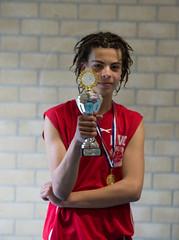 RM_20170506_112932 (Basketbal Vereniging Groningen) Tags: noggeennamen noggeentrefwoorden groningen k kampioenschap nederland pentadrachtenu144 rm1star locatie rating utilityset basketbal kampioenswedstrijd vanswietenlaan1