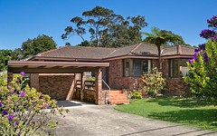 205 South Creek Road, Wheeler Heights NSW