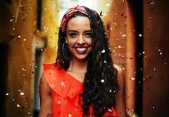 Prado (Julia L.S) Tags: girl cadiz andalucia spain españa populo girls chica chicas portrait 50mm18 50mm canon50mm18 retrato beautifulportraits landscape bright shining shine glitter funny funnypictures redlipstick