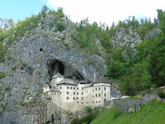 DSC00209 (ppp7p9) Tags: castello castellueghi gradpredjama grad predjama slovenia republikaslovenija