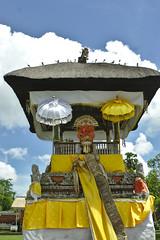 Bali_0002