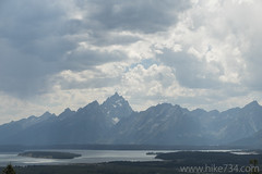 """Jackson Lake from Grand View Point • <a style=""""font-size:0.8em;"""" href=""""http://www.flickr.com/photos/63501323@N07/34380348671/"""" target=""""_blank"""">View on Flickr</a>"""