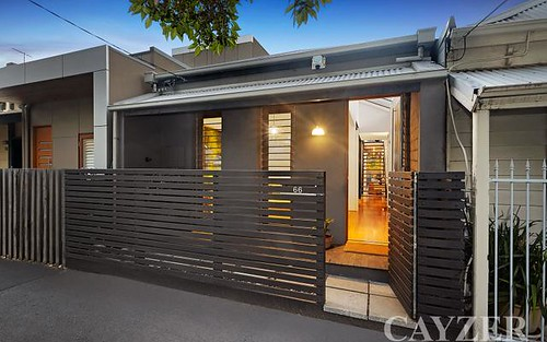 66 Iffla St, South Melbourne VIC 3205