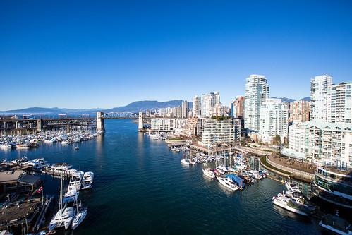 Vancouver_BasvanOortHIGHRES-90