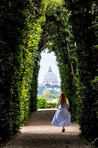 Rome_BasvanOort-113