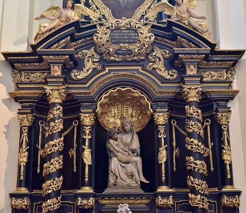 Praha 05-08-17 Nikon d810