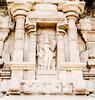 Gangaikonda Cholapuram (ashwin kumar) Tags: கங்கை கொண்ட சோழபுரம் gangaikonda cholapuram greatlivingcholatemples great living chola temples cholas tamilnadu kumbakonam thanjavur