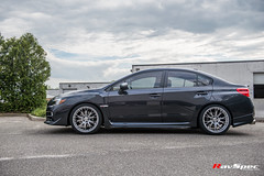 "WEDSSPORT - SA-20R SUBARU STI • <a style=""font-size:0.8em;"" href=""http://www.flickr.com/photos/64399356@N08/34414112912/"" target=""_blank"">View on Flickr</a>"