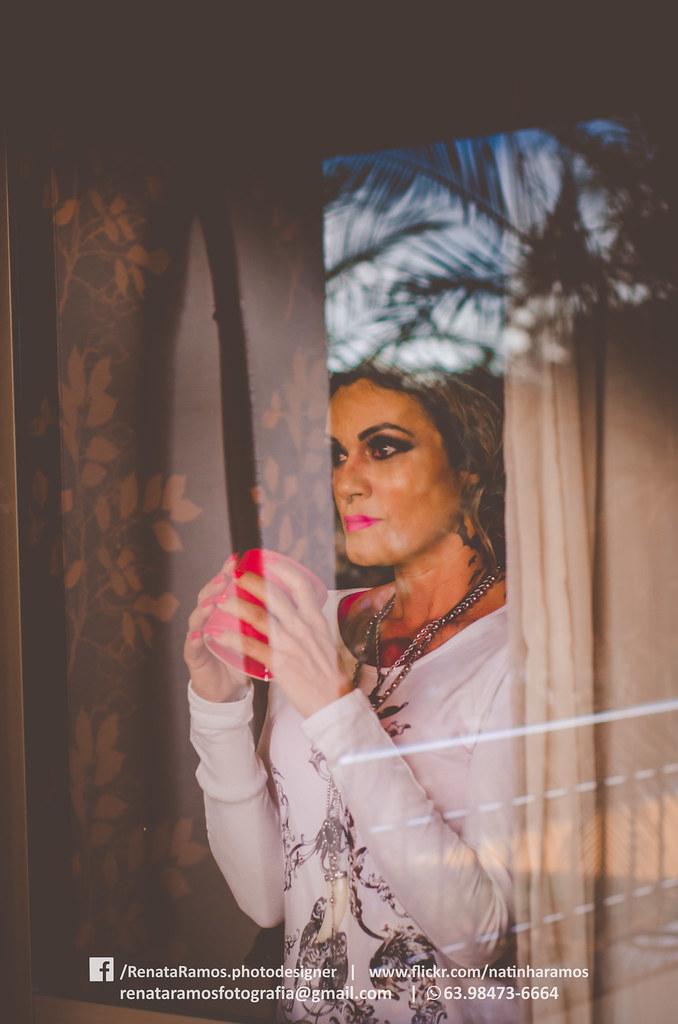 The worlds best photos of norte and tattoo flickr hive mind rose renata ramos fotografia tags mulher woman feminino poder poderosa senior girl book altavistaventures Choice Image