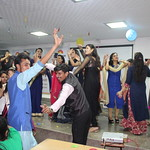 "Farewell Party-2017 <a style=""margin-left:10px; font-size:0.8em;"" href=""http://www.flickr.com/photos/129804541@N03/34418623911/"" target=""_blank"">@flickr</a>"