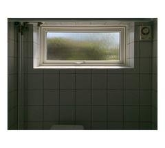 IMG_3565 (csinnbeck) Tags: iphone toilet tiles aarhus denmark 2017