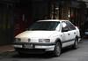 Volkswagen Passat (rvandermaar) Tags: volkswagen passat volkswagenpassat vw vwpassat b3 passatb3 vwpassatb3 volkswagenpassatb3 taiwan