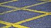 _DSF4986 (ad_n61) Tags: mayofujifilm xt1 fujinon super ebc xf 18135mm 13556 ois wr zaragoza flores amarillo naranja lolita morado violeta verde azul tierra primavera españa