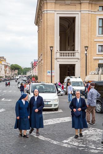 Rome_BasvanOort-132