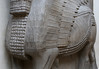 20170506_louvre_khorsabad_assyrian_8899j (isogood) Tags: khorsabad dursarrukin assyrian lamassu paris louvre mesopotamia sculpture nineveh iraq sarrukin
