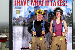 2017_FFStairclimb_53