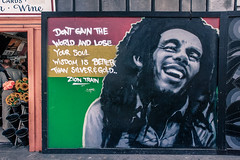 Don't Gain the World and Lose Your Soul.  Wisdom is Better than Silver & Gold. - Zion Train (Suitable 4 Framin') Tags: bobmarley ziontrain handstyle handstyles handstyler handstylers graffiti graff graf californiagraffiti californiagraff californiagraf sanfranciscograffiti sanfranciscograff sanfranciscograf sanfranciscobayareagraffiti sanfranciscobayareagraff sanfranciscobayareagraf sfbayareagraffiti sfbayareagraff sfbayareagraf bayareagraffiti bayareagraff bayareagraf sanfrancisco sf sanfran bayarea california cali