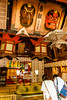 Fujiyoshida, Yamanashi Prefecture, Japan (David Ducoin) Tags: kitaguchihongūfujisengenjinja asia boudhism couple japan prayer praying religion shinto shrine temple fujiyoshida yamanashiprefecture jp