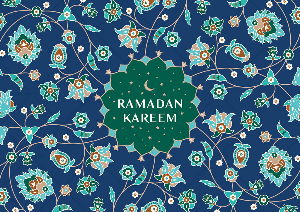 The worlds most recently posted photos of moon and muslim flickr ramadan greetings background azat1976 tags ramadan islam islamic background art muslim moon greeting m4hsunfo