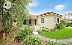 8 Darwin Street, West Ryde NSW