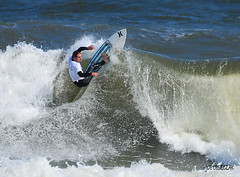 Belmar Pro Surf (joeleszc) Tags: surfing surf newjersey monmouthcounty belmarprosurf belmar waves ocan