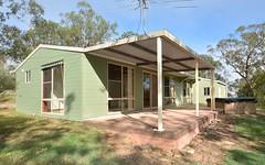 147 Andrews Road, Laguna NSW