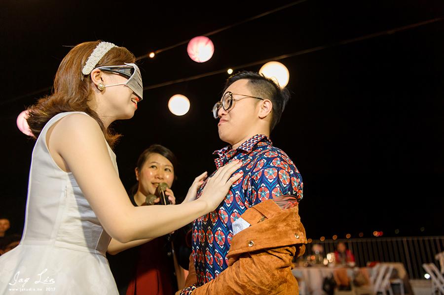 婚攝 心之芳庭 婚禮紀錄 推薦婚攝 台北婚攝 JSTUDIO_0149