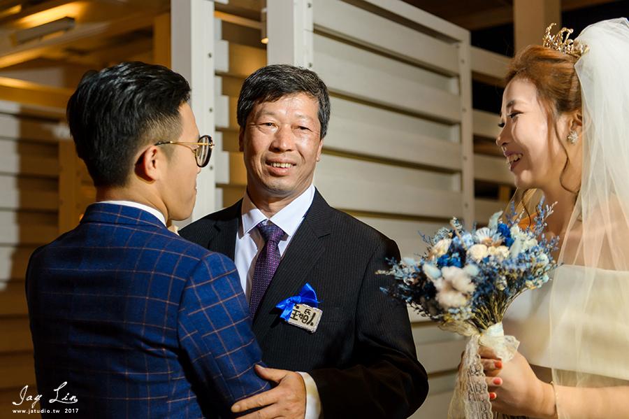 婚攝 心之芳庭 婚禮紀錄 推薦婚攝 台北婚攝 JSTUDIO_0122