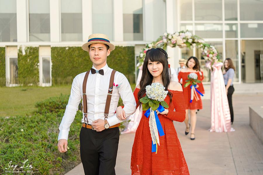 婚攝 心之芳庭 婚禮紀錄 推薦婚攝 台北婚攝 JSTUDIO_0068