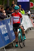 Alice Barnes Tour Series cycling Wembley 16 May 2017 (www.kevinoakhill.com) Tags: tour series cycling wembley 16 may 2017 stadium race racing sport sports amazing sunset sun man woman women men warm hot rain wet professional photo photos photography canon eos 7d ed clancy sarah storey dame alice barnes