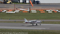 IMG_2650 (fbergess) Tags: 7dmiig aircraft cars helicopters kolmtowertour otp tamron150600mm tumwater washington unitedstates us