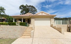 65 Whimbrel Drive, Nerong NSW
