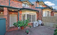 7/2-4 Myrtle Road, Bankstown NSW
