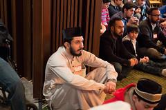 IMG_8547 (fatehahmad) Tags: ahmadiyyat islam oshkosh wisconsin mirza ghulam ahmad