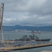 Pier 80 USS Hopper 5-2017