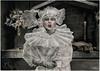 "Dessin / Drawing - Sadie Frost (""Lucy Westenra"" - Bram Stoker's Dracula) © Yannewvision (2017) (-Yannewvision-) Tags: sadiefrost サディ・フロスト lucywestenra vampire vampir 吸血鬼 dracula ドラキュラ bramstokersdracula bramstokers francisfordcoppola フランシス・フォード・コッポラ coppola eikoishioka 石岡瑛子 fanart fashion fashionista model beauty girl women portrait retrato porträt 肖像画 dessin croquis illustration drawn drawing desenho projeto sketch sketching pratice illustrat picture dibujos 描画 zeichnung couleur color colordrawing pencildrawing pencil fusain charcoal kohlezeichnung dibujoalcarbón 木炭画 2017 yannewvision art artwork frenchartist"