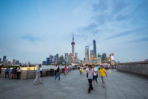 Shanghai_BasvanOortHR-95