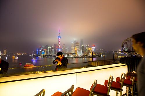 Shanghai_BasvanOortHR-63