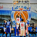 Vmeste_Dinamo_basketball_musecube_i.evlakhov@mail.ru-87