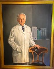 2017.05.17 Hacking Healthcare Georgetown University School of Medicine Washington DC USA 5034