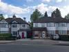 Village Way, Rayners Lane (Brett Jordan) Tags: pinner england unitedkingdom gb brett brettjordan httpx1brettstuffblogspotcom