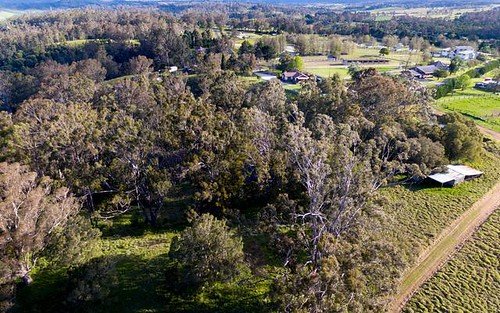 44 Wedgewood Road, The Oaks NSW 2570