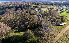 44 Wedgewood Road, The Oaks NSW
