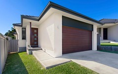 10a Moonee Creek Dr, Moonee Beach NSW
