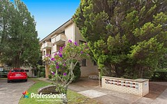 10/71 Florence Street, Hornsby NSW