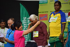 "Vasai-Virar marathon 2016 • <a style=""font-size:0.8em;"" href=""http://www.flickr.com/photos/134955292@N08/34608356451/"" target=""_blank"">View on Flickr</a>"