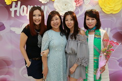 Mother's Day Brunch27620170512