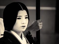Aoi Matsuri 2017 - 16