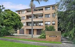 5/25-27 Gannon Avenue, Dolls Point NSW