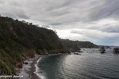 playa del Silencio Asturias 7-2679 (grepin11) Tags: asturias playadelsilencio mar playas